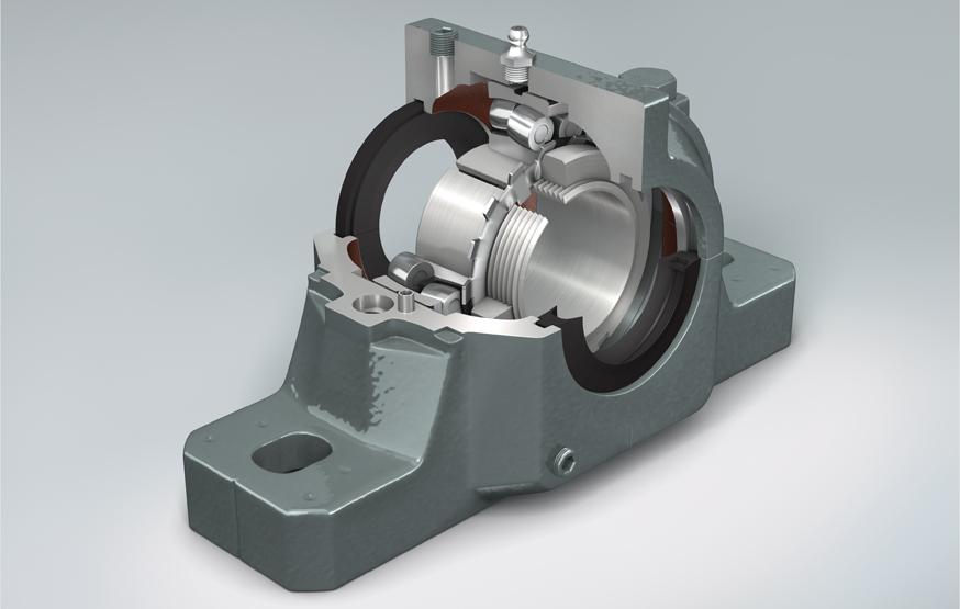Redução de custos de um processo injeção numa empresa na fabricação de peças para automóveis 4